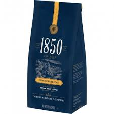 1850 Coffee Product - Coupon