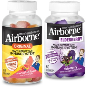 Airborne Products