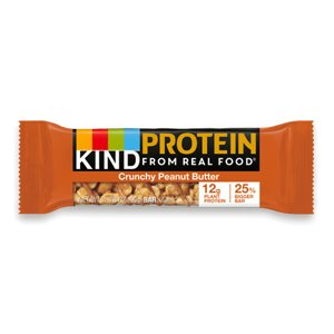 Kind Protein Singles