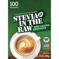Stevia In The Raw - Coupons